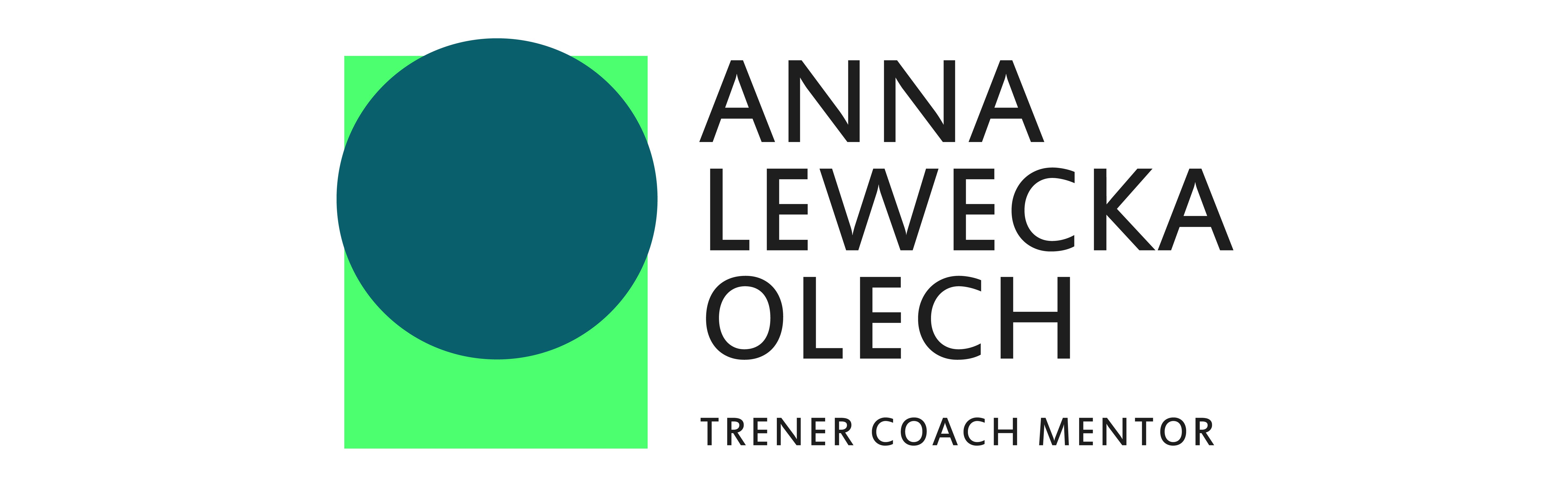 annaleweckaolech.pl