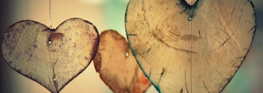 heart-serce-miłość-anna-lewecka-olech